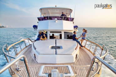 A1 Boat Charters
